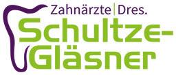 Zahnarzt Siegen: Zahnarztpraxis Dr. Schultze-Gläsner